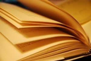 turning-pages-1209714-m